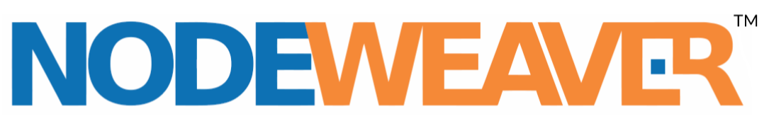 NodeWeaver(tm)